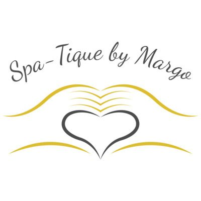 Spa-Tique by Margo